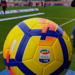 Serie A : Excitement Builds for New Season