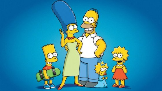 Simpsons Header 560x316