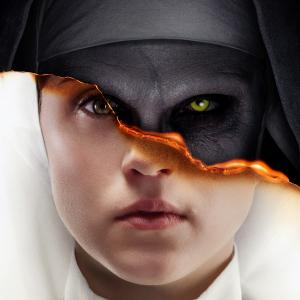 The Nun : Review