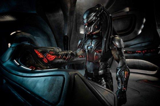 The Predator 1 560x373
