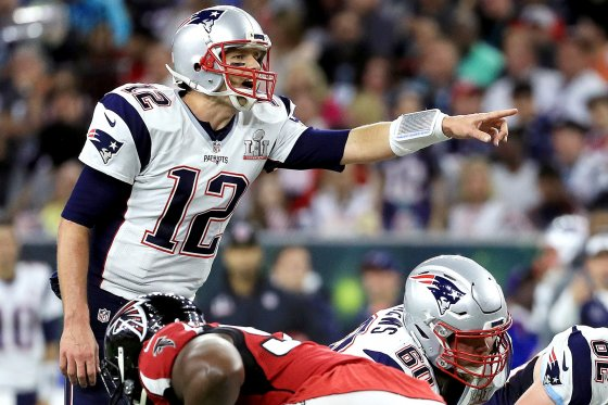 Tom Brady 560x373