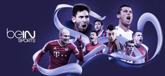 bein sports watch live 2 696x320 560x257