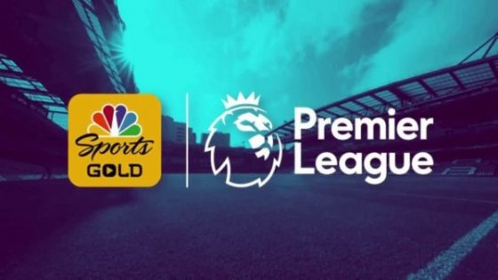 premier league nbc sports gold 600x337 560x315