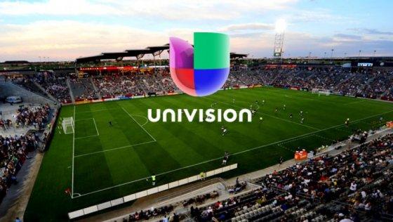 univision 560x316