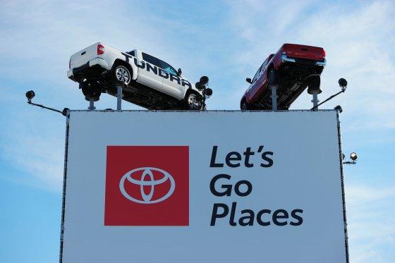 2018 Texas State Fair Toyota Reveal 1 560x373