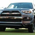 2018 Texas State Fair Toyota Reveal SAM 8806 144x144