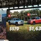 2018 Texas State Fair Toyota Reveal SAM 8836 144x144