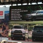 2018 Texas State Fair Toyota Reveal SAM 8841 144x144