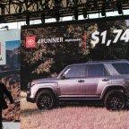 2018 Texas State Fair Toyota Reveal SAM 8842 2 144x144