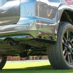 2018 Texas State Fair Toyota Reveal SAM 8848 144x144