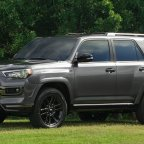 2019 4Runner Nightshade 1 144x144