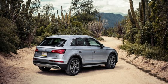 Audi Q5 1 560x280