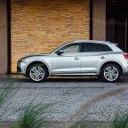 Audi Q5 Exterior 2 144x144