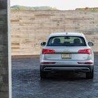 Audi Q5 Exterior 3 144x144
