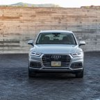 Audi Q5 Exterior 4 144x144