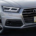 Audi Q5 Exterior 5 144x144
