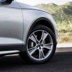 Audi Q5 Exterior 7 144x144