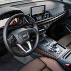 Audi Q5 Interior 2 144x144