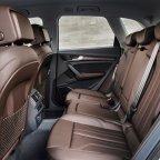 Audi Q5 Interior 3 144x144