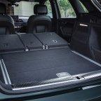 Audi Q5 Interior 4 144x144