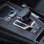 Audi Q5 Interior 5 144x144