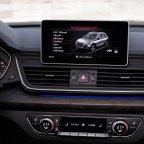 Audi Q5 Interior 6 144x144