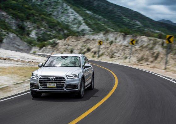 Audi Q5 Performance 2 560x396