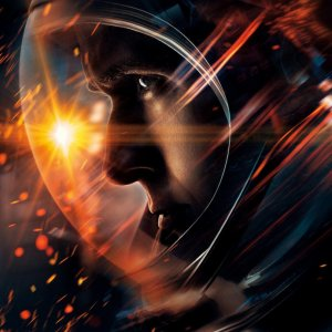 First Man : Review