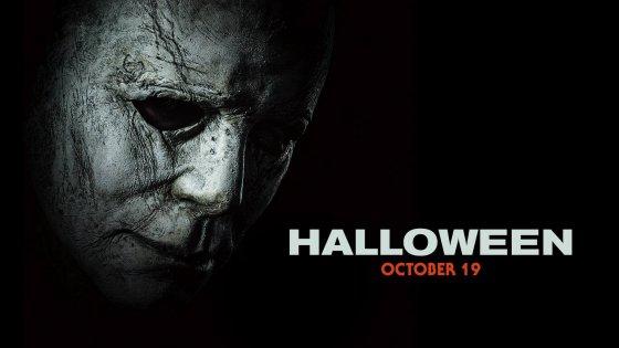 Halloween 2018 poster 560x315