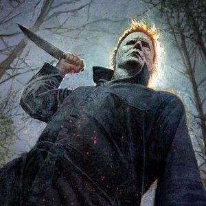 Halloween (2018) : Review