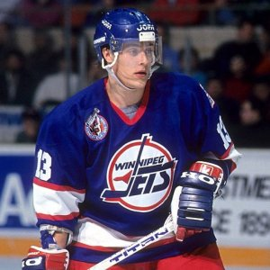 The Five Greatest Rookie Seasons in NHL History