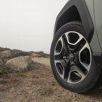 2019 Toyota RAV4 Adventure Exterior 8 144x144