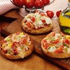 Bays English Muffins Recipes 1 144x144