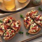 Bays English Muffins Recipes 11 144x144