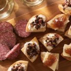 Bays English Muffins Recipes 15 144x144