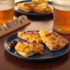 Bays English Muffins Recipes 3 144x144