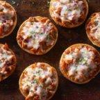 Bays English Muffins Recipes 5 144x144