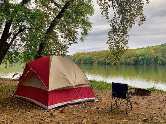 Gunaxin Camping 1 560x420