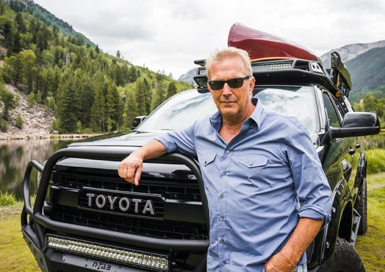 Kevin.Costner.Tundra.LoRes .12 560x396