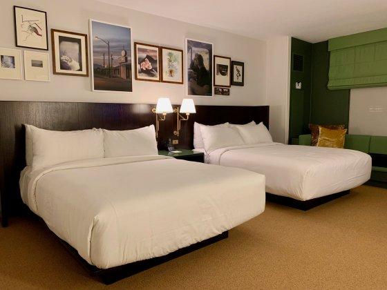 ParkMGM Room 1 560x420