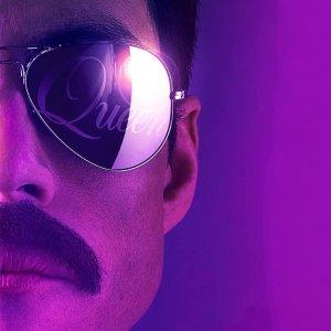 Bohemian Rhapsody : Review