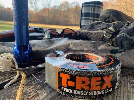 T REX Tape Camping 2 560x419