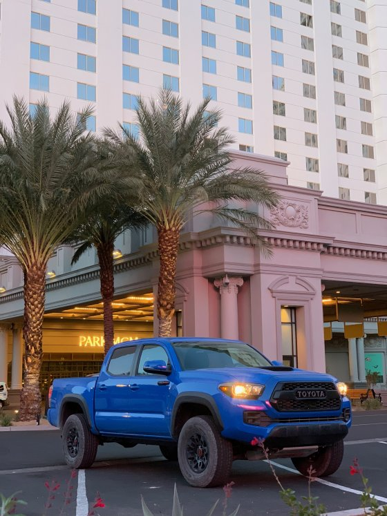 TTT Vegas 20 560x747