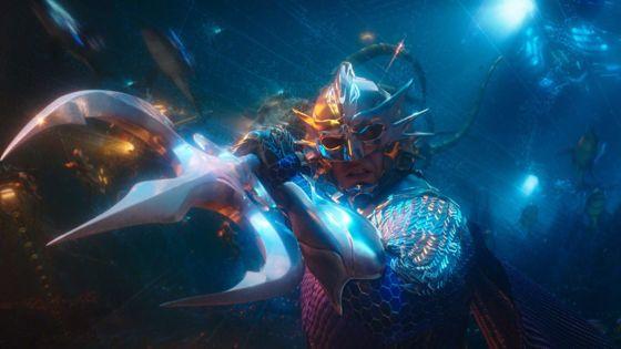 Aquaman 11 560x315