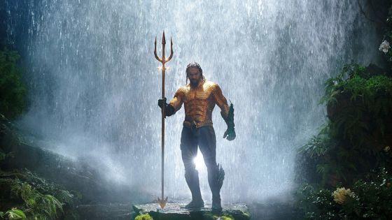 Aquaman 3 560x315