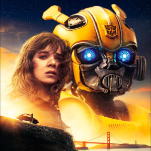 Bumblebee : Review