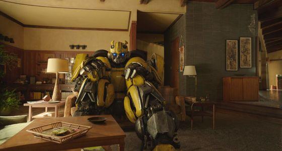 Bumblebee 5 560x299