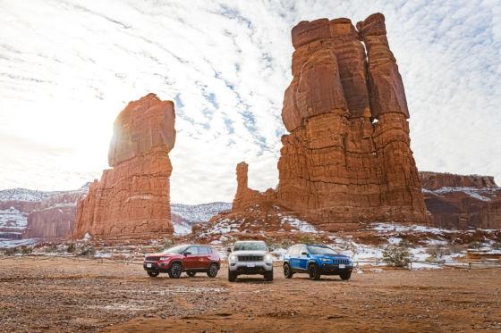 Jeep Canada Trailhawk Moab Drive 2018 13 560x373
