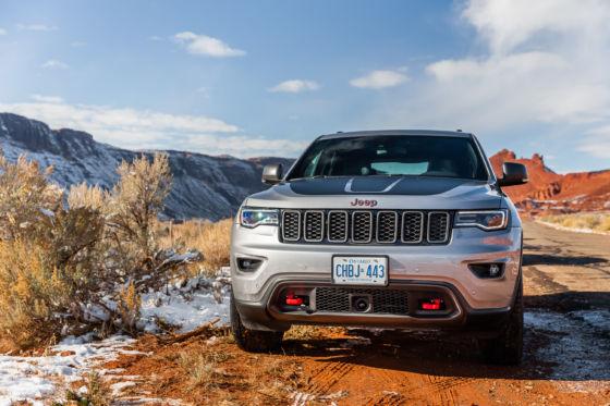 Jeep Canada Trailhawk Moab Drive 2018 7903 560x373