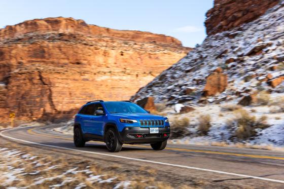 Jeep Canada Trailhawk Moab Drive 2018 8017 2 560x373